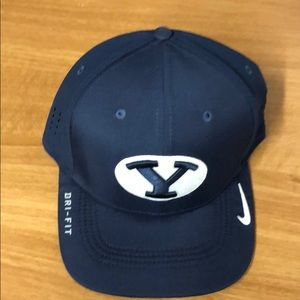 New BYU Nike hate